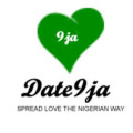 Profile picture of Date9ja Administrator